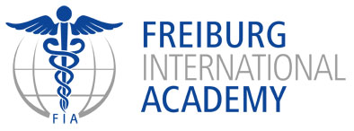 Freiburg International Academy